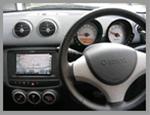 car2_cont_04