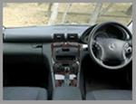 car4_cont_05