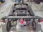 X-kart(公道で安全に走行できるカート!) 排気量UPカスタム ①