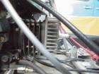 X-kart(公道で安全に走行できるカート!) 排気量UPカスタム ③