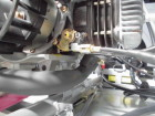 X-kart(公道で安全に走行できるカート!) MAX POWER カスタム Ⅰ