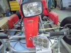 X-kart(公道で安全に走行できるカート!) MAX POWER カスタム  Ⅳ